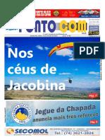 Jornal Ponto Com 94ª Edição PDF