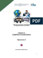 43_doc_ejercicios_2.doc