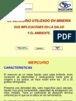Mercurio Salud
