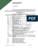 2011-069 Claves Radiales.pdf