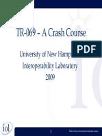 TR-069_ppt.pdf