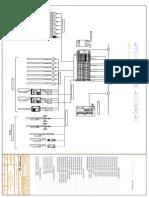 Eta Beira Do Tai - Executivo Arquitetura de Automação