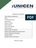 Monografia 2 - Copia