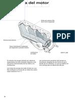 Mecanica_del_motor.pdf