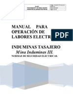 4.Manual Electricista