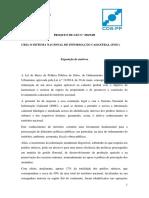 1.5_PROJETO DE LEI N.º 300_XIII.pdf