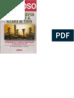 Manual de Cosmética Natural