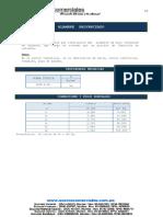 ALAMBRE-GALVANIZADO.pdf
