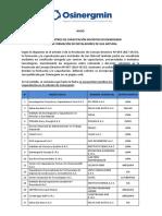 Centros-Capacitacion-2018 v1.pdf