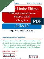 Aula-10-ELU-Dimensionamento-à-tração.pdf