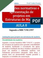 Aula-8-Limitações-normativas-e-apresentação-de-projetos.pdf