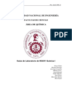 Guias de Laboratorio de quimica 2018 2.docx