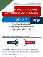 Aula-7-Ação-e-segurança-em-estruturas-de-madeira.pdf