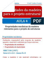 Aula-4-Propriedades-da-Madeira-para-o-Projeto-Estrutural-Propriedades-Mecânicas-rev1.pdf