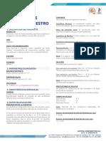 ESMALTE-SINTETICO-MAESTRO.pdf