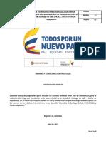 TCC Convenio Fondo Municipio EMCALI CVC Vfinal
