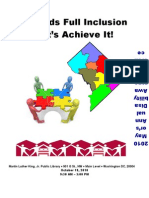 2010 DAC Program Agenda_LARGE_PRINTfinal
