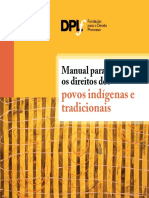 povos_indigenas_web_c.pdf
