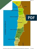 Optimized Mapa Poli