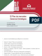 Plan de Mercadeo 2013F.pptx