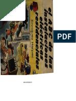 El ABC de las instalaciones electricas residenciales - Enriquez Harper.pdf