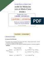 PCEM1-Chap1