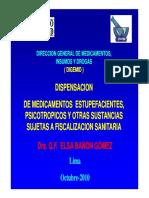BP ESTUPEFACIENTE Y PSICOTROPICO.pdf