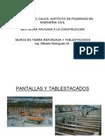 perlines (3)