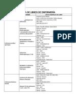 283769970-Lista-de-Libros-de-Enfermeria.docx