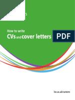 CVCoverLetterGuide.pdf