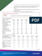 R2V4PX310R.aspx.pdf