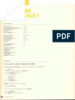 Thème 1 précis de grammaire.pdf