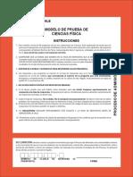 2019-18-07-19-modelo-ciencias-fisica