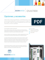MW Factsheet OVA7000accessories.en.Es