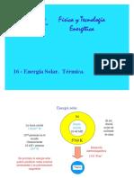 16-Solar.pdf