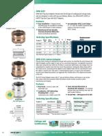 OPW 633T-8075 certificacion.pdf