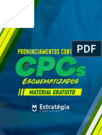 CPC ESQUEMATIZADO