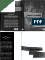 367615223-Agamben-Giorgio-O-Uso-Dos-Corpos.pdf