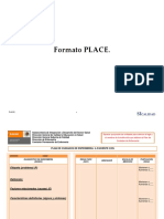 formato-place.docx