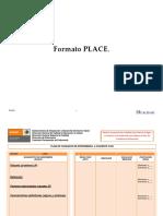 formato-place.docx