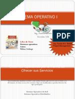 Por la forma de Servicio.pdf