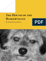 the-hound-of-the-baskervilles