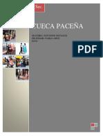Cueca Paceña(Version Beta 2)