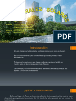 Centrales Solares.docx (4)