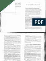 Materiais didáticos para o ensino de língua estrangeira