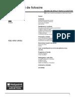 Hotpoint Ariston romana FDD 10761XR.pdf