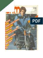 Sam Svoj Majstor 1984 02.pdf