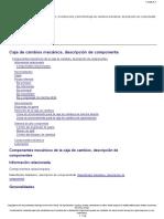 Caja de Cambios Construccion y Funcion Fm (4)