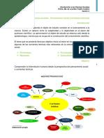 corrientes teoricas.pdf