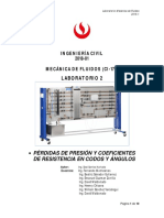 Guia MF Lab 2-18-1